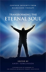 Transforming the Eternal Soul